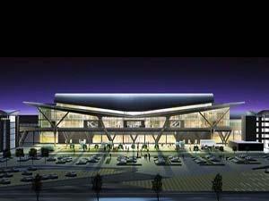 Forex exchange johannesburg airport