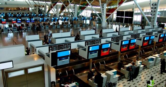 Car Storage Cape Town Airport