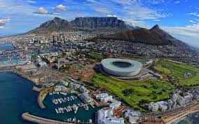 Tempest Car Hire Cape Town Cape Town Airport