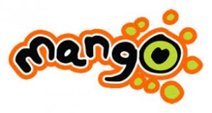 Mango Airlines Cape Town Airport