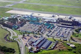 Port elizabeth international airport cape town airport - Port elizabeth airport address ...