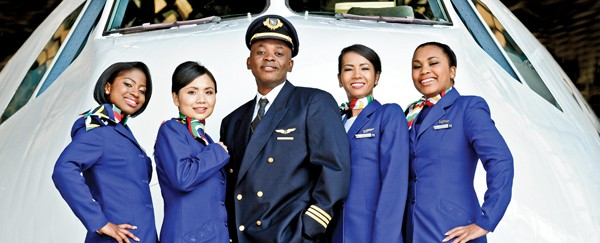 south african express airways tenders dating site South african airways (saa) is the flag carrier and largest airline of south africa,[citation needed] with headquarters in airways park on the grounds of or tambo.