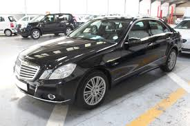 Car Rental At Cape Town International Airport In South Africa Cape