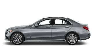 Car Rentals At Cape Town International Cape Town Airport