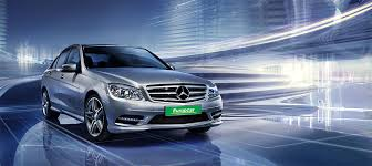 Europcar Cape Town Airport Cape Town Airport