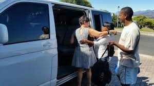cape town airport transfers that are cheap
