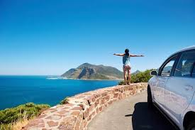 OLX Car Hire Cape Town