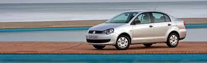 Car Hire Cape Town No Credit Card