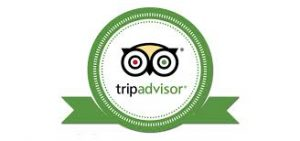 car hire cape town tripadvisor