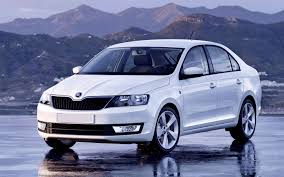 car hire cape town unlimited kilometers