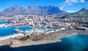 cheap car hire in cape town with no excess