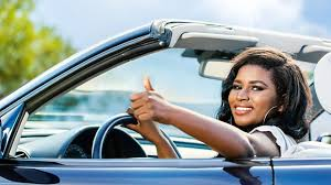 Car Hire No Excess South Africa