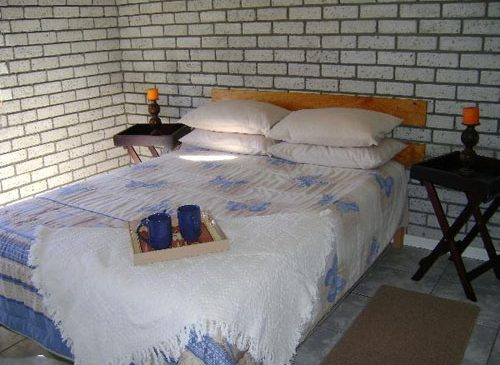 Rondegat Self Catering Cottages