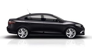 cheap car hire in Cape Town with unlimited mileage