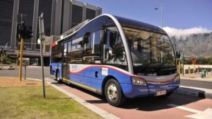 cape town transport mycity bus