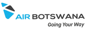 air botswana online check-in