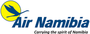 air namibia online check-in