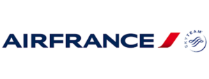 airfrance online check-in