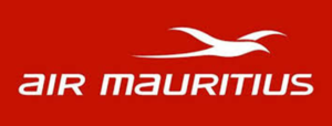 airmauritius online check-in