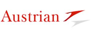 austrian online check-in
