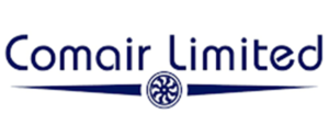 ba comair limited online check-in