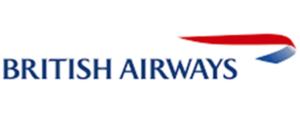 british airways online check-in