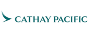 cathay pacific online check-in