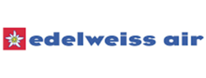 edelweiss online check-in