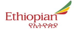 ethiopian online check-in