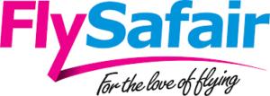flysafair online check-in