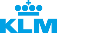 klm online check-in