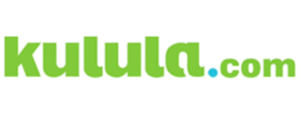 kulula online check-in
