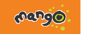 mango online check-in