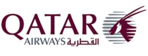 qatar online check-in