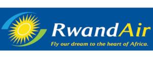 rwandair online check-in