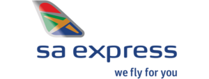 sa express online check-in