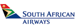 south african airways online check-in