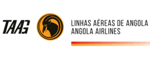 taag angola online check-in
