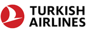 turkish airlines online check-in